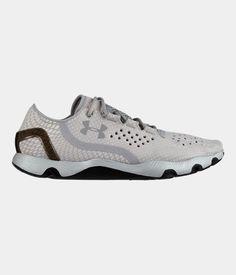 UA SpeedForm® RC Running Shoes | Under Armour US