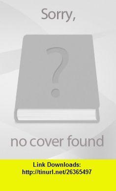 Collected Stories Vol 2 (9780330315173) Frank OConnor , ISBN-10: 033031517X  , ISBN-13: 978-0330315173 ,  , tutorials , pdf , ebook , torrent , downloads , rapidshare , filesonic , hotfile , megaupload , fileserve