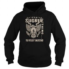 Its a SUGRUE Thing You Wouldnt Understand - Last Name, Surname T-Shirt (Eagle) #name #tshirts #SUGRUE #gift #ideas #Popular #Everything #Videos #Shop #Animals #pets #Architecture #Art #Cars #motorcycles #Celebrities #DIY #crafts #Design #Education #Entertainment #Food #drink #Gardening #Geek #Hair #beauty #Health #fitness #History #Holidays #events #Home decor #Humor #Illustrations #posters #Kids #parenting #Men #Outdoors #Photography #Products #Quotes #Science #nature #Sports #Tattoos…