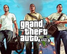GTA 5 Lite   Highly Compressed Apk + Obb Download Gta 5 Pc Game, Gta 5 Games, Epic Games, Gta 5 Xbox 360, Mission Mars, Gta 5 Mobile, Play Gta 5, Ps4, Grand Theft Auto Games