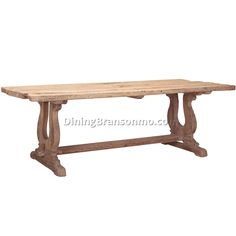 rustic wood dining room tables best furniture sets
