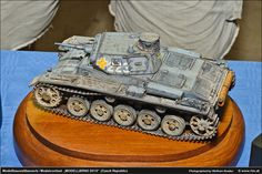Plastic Pix - HyperScale's Model Photo Forum