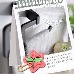 kuhles bodenablauf badezimmer beste bild oder fcacbaddadd