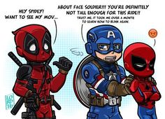 """""""About Face!!"""" By Lord Mesa"""