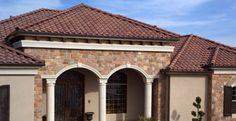 44 Best Capistrano Concrete Roof Tiles Images Concrete