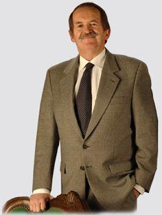 S.A.R. o Senhor D. Duarte, Duque de Bragança e Chefe da Casa Real Portuguesa