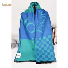 burberry silk scarf outlet g2qx  Dior Scarf Replica DI_003