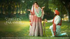 2016 | Best India Punjabi Sikh Cinematic Wedding | Paramvir & Gurveen | Sunny Dhiman Photography. #Beautiful #Bride #Awesome #Groom #Wedding #Amritsar  #Jalandhar #Ludhiana #Chandigarh #Classy #Couple #Loveforfeeling #Loveforcanon #Best #Indian #fashion #wedding #Candid #photographer #chandigarh #mohali #panchkula #punjab #delhi #beautiful #Couple #work #travel #shoots #dji #Sunnydhimanphotography www.sunnydhiman.com