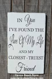 quotes about life tumblr on wooden plaques - Google Search