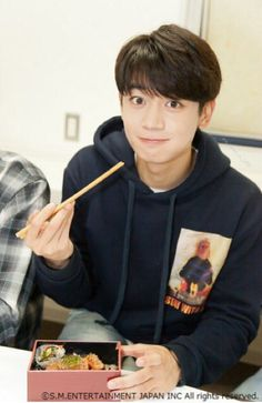 Cute Charisma (ㅍ_ㅍ) Minho