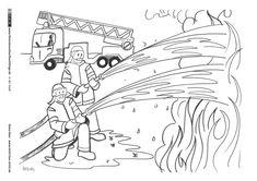 Die 243 Besten Bilder Von Feuerwehr In 2019 Feuerwehrmänner