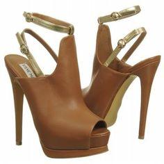 Steve Madden Women's Wexlerr Bootie Platform Sandal (9.5 B(M) US, Cognac Multi) Steve Madden,http://www.amazon.com/dp/B00B2NY7NU/ref=cm_sw_r_pi_dp_qJS.rb1DBQK0Q97R
