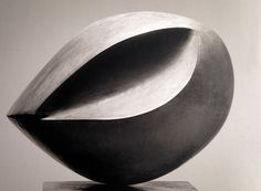 Snake Ranch | europeansculpture:   Jean-Pierre Ghysels