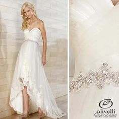 Facebook: Olivelli Cape Town is proud to be present the new 2013 Essense of Australia range!    Send... pinned with Pinvolve Essence Of Australia, Cape Town, Formal Dresses, Wedding Dresses, Range, Facebook, Fashion, Dresses For Formal, Bride Dresses