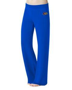 Kansas Jayhawks | Comfort Pants | meesh & mia