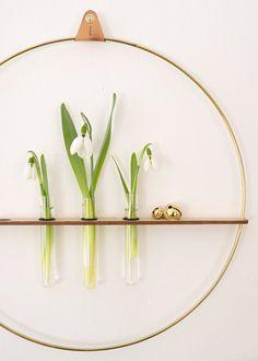 Ikebana Arrangements, Balcony Plants, Butterfly Wall Decor, Deco Floral, Flower Farm, Diy Room Decor, Dried Flowers, Projects To Try, Crafty