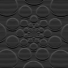 Ripples and Bubbles   http://ift.tt/2bN7y5N via /r/woahdude http://ift.tt/2bDZ1D0