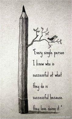 Success-Quote.jpg 423×699 pixels
