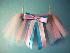 Pastel Rainbow Tutu: Birthday and Princess Tutu in Pastel Colors TheHairBowCompany,http://www.amazon.com/dp/B00B608000/ref=cm_sw_r_pi_dp_jLQdtb1AXPEQ1SEZ