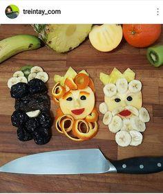 Consulta esta foto de Instagram de @manualidadesconmishijas • 96 Me gusta