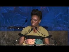 """""""Nobody is ever just a refugee"""": Nigerian author Chimamanda Ngozi Adichie calls for a new way of seeing the global migrant crisis — Quartz"""