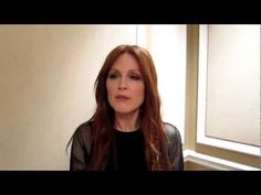 Julianne Moore takes on Sarah Palin - http://hagsharlotsheroines.com/?p=80481