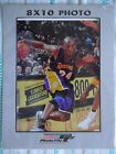 For Sale - Kobe Bryant 8x10 Photo File Los Angeles Lakers Multi-Color Regular Season Unisex - See More At http://sprtz.us/LakersEBay