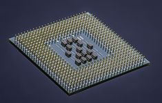 An informative article on 8051 Microcontroller Assembly Language Programming, Structure of 8051 Assembly Language, Assembly Language Directives, Examples. Assembly Language Programming, Programming Languages, What Is Processor, Semiconductor Manufacturing, Science And Technology News, Dc Dc Converter, Computer Chip, Nanotechnology, Tecnologia