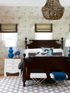 We're celebrating our January issue with a Style Spotters series on what's Now + Next in home trends. Check out what @Michael Wurm, Jr. {inspiredbycharm.com} foresees: http://www.bhg.com/blogs/better-homes-and-gardens-style-blog/2012/12/24/now-next-michael-wurm-jr/?socsrc=bhgpin122712SSMichaelNowNext