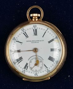 Patek Philippe, Luxury Watches For Men, Men's Watches, Vintage Watches, 30, Clocks, Pocket Watch, Brooch, Pendant