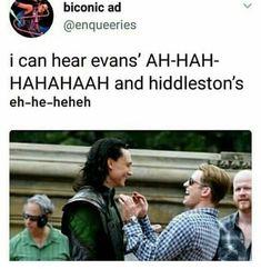 Avengers Humor, The Avengers, Marvel Jokes, Films Marvel, Funny Marvel Memes, Marvel Fan, Marvel Avengers, 9gag Funny, Hilarious