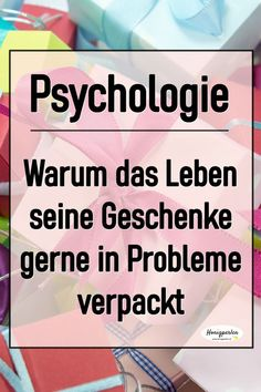 Honigperlen: Warum dein Leben süßer ist als du denkst – Honigperlen - Welcome to our website, We hope you are satisfied with the content we offer. Look After Yourself, Make It Yourself, Intuition, Psychology Memes, I Am Statements, Social Behavior, Mental Training, Motivation, Positive Life