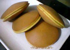 Photo Mayonnaise, Pancakes, Peach, Cookies, Fruit, Breakfast, Food, Biscuits, Morning Coffee