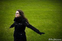 Soportar o crearnos una presión excesiva de vida, afecta a nuestra salud. - http://cpm.com.es/combatiendo-el-estres/