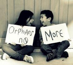 Orphans_No_More