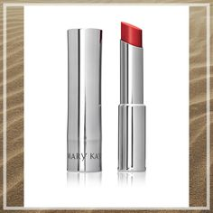 Beauty Awards Ture Dimensions Lipstick. It smooths fine lines and helps lips look fuller. http://wu.to/mg1LbF #Makeup #Beauty