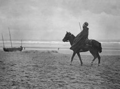 Le foto inedite della prima guerra mondiale