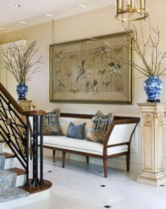 DECORATING WITH BLUE AND WHITE_006