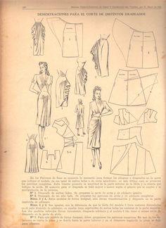 marti costura - costurar com amigas - Picasa Web Album