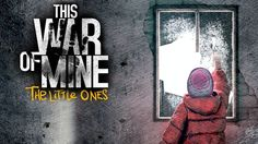 Análise: This War of Mine: The Little Ones te faz refletir sobre as consequências da guerra - EExpoNews Ps4 Or Xbox One, Xbox One Games, Call Of Duty, Minions, Xbox News, Mundo Dos Games, Latest Video Games, Video Game Reviews, Gaming
