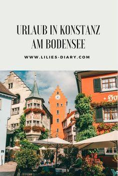 k rbisausstellung bl hendes barock ludwigsburg gartenschau m rchengarten my hometown were. Black Bedroom Furniture Sets. Home Design Ideas