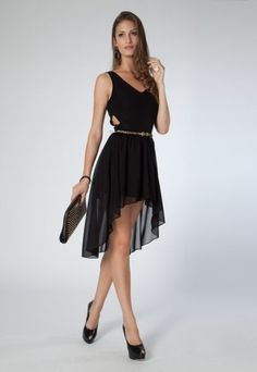 vestido longo atras e curto na frente 2 414x600