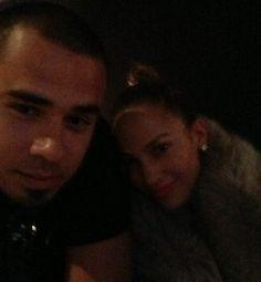 jlo with afrojack Jennifer Lopez, Jenifer Lopes