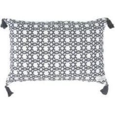 GreenGate Kissenhülle - Cushion Cover - Karma Dark Grey 40x60 cm in Niedersachsen - Hermannsburg | Heimtextilien gebraucht kaufen | eBay Kleinanzeigen