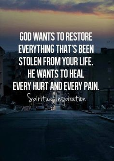 Motivational Quotes that are all positive and inspirational words of wisdom and encouragement from unknown sources Quotes About God, Quotes About Strength, Faith Quotes, Bible Quotes, Bible Verses, Quotes Quotes, Word Up, Good Quotes, Inspirational Quotes