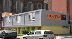 Hostel Gdańsk
