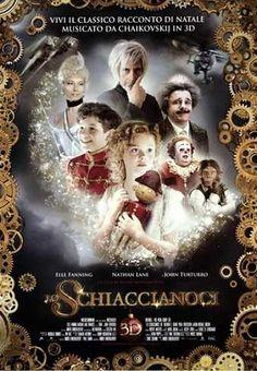 Lo Schiaccianoci in 3D [HD] (2011) | CB01.PW | FILM GRATIS HD STREAMING E DOWNLOAD ALTA DEFINIZIONE