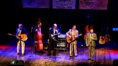 Primitive Quartet  Morristown East 4-14-18 Bluegrass Music, Gospel Music, Primitive, Couture Facile, Primitives