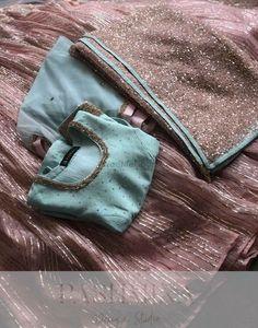 Photo By Pashmina Design Studio - Bridal Wear Indian Gowns Dresses, Pakistani Bridal Dresses, Pakistani Dress Design, Churidar Designs, Kurta Designs Women, Blouse Designs, Designer Party Wear Dresses, Kurti Designs Party Wear, Pakistani Fashion Party Wear