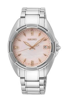 Glas Art, Omega Watch, Rolex Watches, Accessories, Products, Sapphire, Clock, Classic Elegance, Silver
